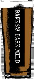 Banks's Dark Mild
