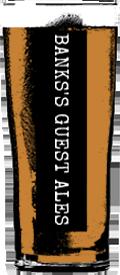 Banks's Guest Ales